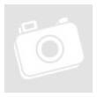 Boruit Rj 5501 USB-ről tölthető zseblámpa