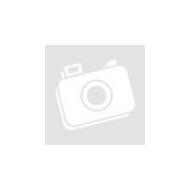 Trustfire 18650 3400 mAh védett tölthető li-ion akkumulátor