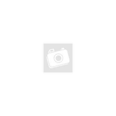 Cree XP-L HI U6-3A 1150LM 3500K  20 mm-es csillagon