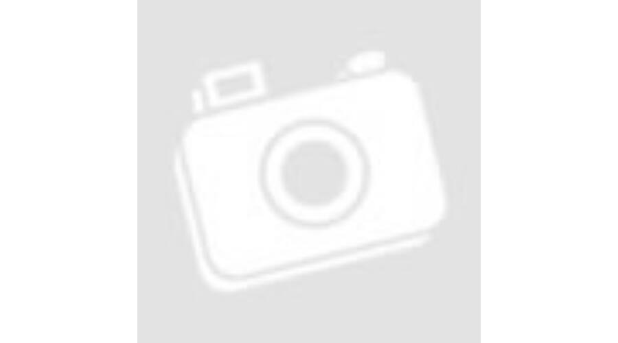 7bfc075b48e2 mágneses indukciós elektromágneses Waterproof Bike Smart Rear Lamp ...
